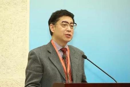 尹后庆:立德树人――学科教学的根本价值