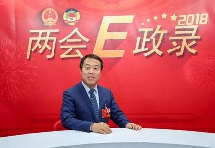 全国政协委员刘林:完善政策措施,推动民办教育健康持续发展