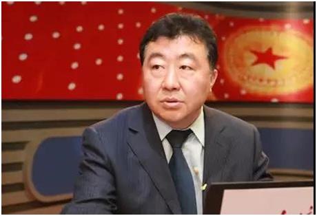 张杰庭:依法切实保障民办中小学校招生自主权