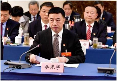 李光宇:建议加大对民办教育支持力度