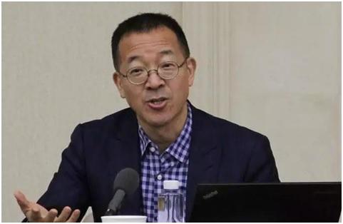 俞敏洪:办许可证折腾人 培训机构整治要讲方法