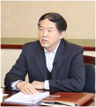 徐辉:现在是中国民办教育发展的重要机会窗口