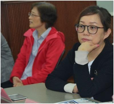 民办立达中学:史地学科相融合 孕育创新见成效