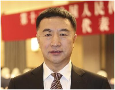 李光宇:让民办教育有更加广阔的发展空间