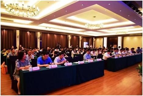 2019年全国民办幼儿园党建工作交流会在苏州举办