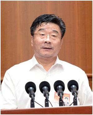 刘伟:民办教育健康发展既需要分类管理 更需要系统施策