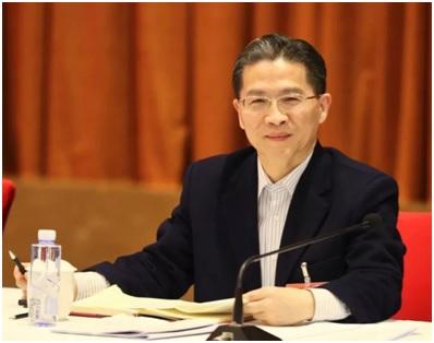 周汉民:民办教育健康发展需多方合力