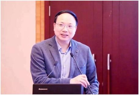 """""""民办教育""""政策如何解读?上海市教育科学研究院民办教育研究所董圣足所长如是说"""