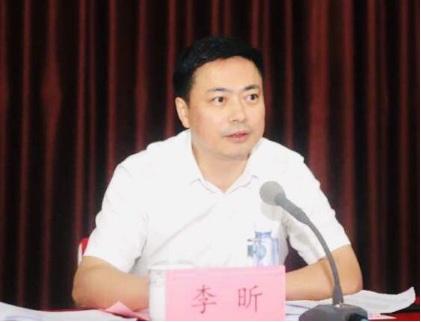 上海民办高校党政干部会议暨专题研修班开班