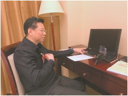 胡卫 林涛:有疏有堵助教培行业回归初心
