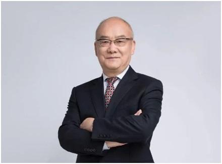 黄亚钧担任上海立达学院校长