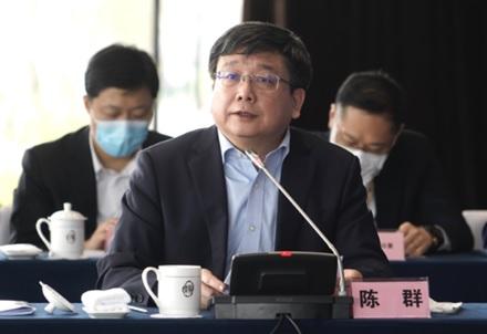 引入优质教育资源,奉贤将打造南上海品质教育新城