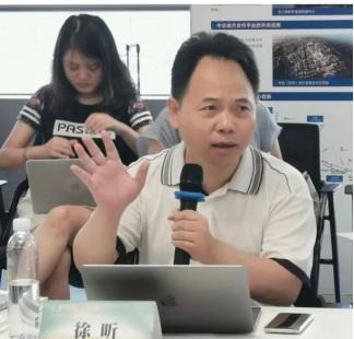 徐昕:民办学校涉及刑事案件的十大类型
