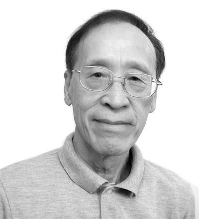 钟启泉:从课堂出发的学校变革